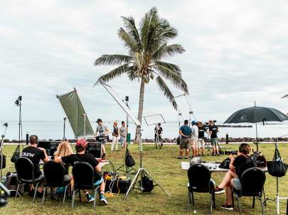 The-Pacific-Island-Food-Revolution-filming-at-Taumeasina-Resort-in-Samoa_thumbnail
